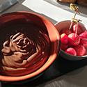 Delizie dolci e salate Foodie Cafè Bistrot Canottieri Omegna