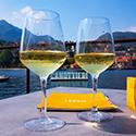 Relax e natura Foodie Cafè Bistrot Canottieri Omegna
