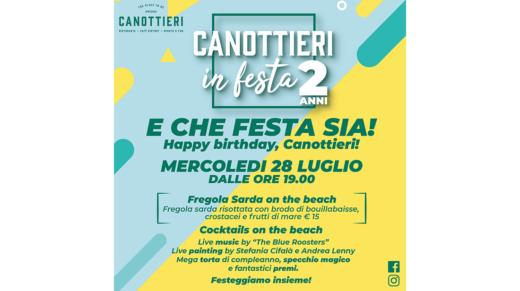 canottieri-in-festa-202107