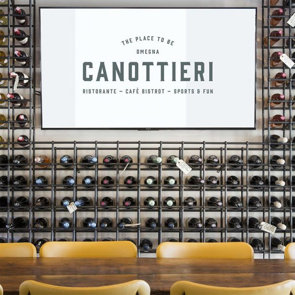 foodie-cafe-bistrot-canottieri-omegna-gallery-1