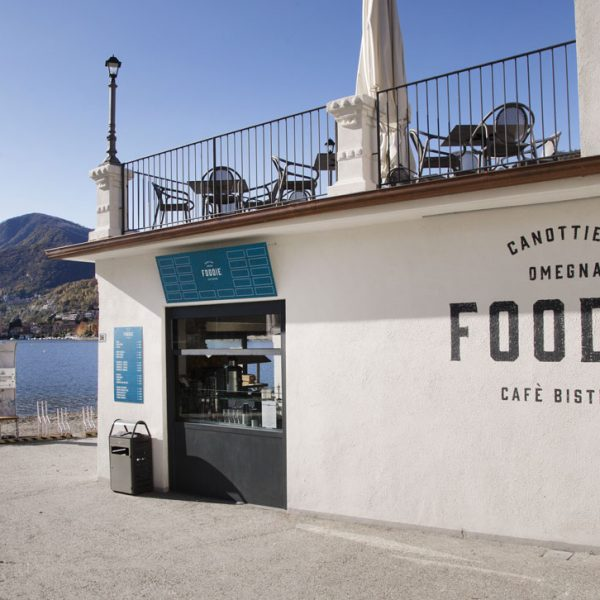 foodie-cafe-bistrot-canottieri-omegna-gallery-2