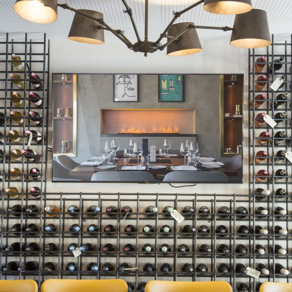 foodie-cafe-bistrot-canottieri-omegna-gallery-6